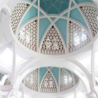 pinterest architectures sub b