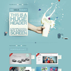 pinterest web design sub a